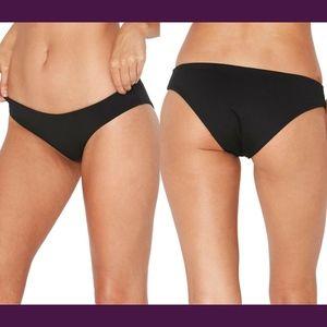 NWT $70 L Space Sandy Classic Bikini Bottom Medium